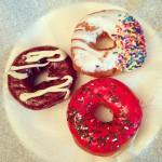 Dunkin' Donuts in Manhasset