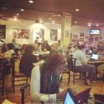 Coffee Xchange in Tucson