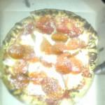 Pontillo's Pizzeria - Charlotte in Rochester