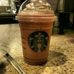 Starbucks Coffee in Jamestown