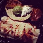 Taco Bueno in Tyler
