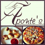 Aponte's Pizzeria & Family Restaurant in Mason, OH
