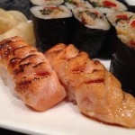 Kaz Sushi Bistro Inc in Washington