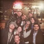 Uptown Pub in Dallas