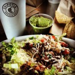 Chipotle Mexican Grill 0782 in Hastings