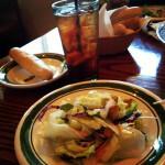Olive Garden Italian Restaurant in North Little Rock, AR