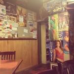 D J's Bar & Grill in Grant