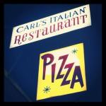 Carl's Pizza in Denver