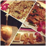 Patpong Thai Cuisine in San Francisco