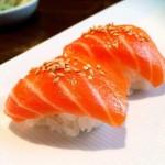 SUGARFISH by sushi nozawa in Los Angeles