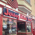 Jersey Mike's Subs in Westfield