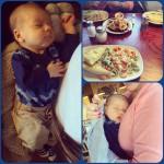 Smoky Mountain Pizza & Pasta in Mountain Home