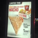 Taco Bell in Rio Rancho