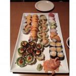 Umi Sushi in Ann Arbor