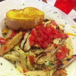 Grindstone Charley's Restaurant & Pub in Kokomo
