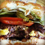 Five Guys Burgers in Rancho Cucamonga