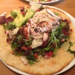 California Pizza Kitchen in Ridgewood