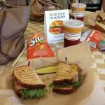 Honeybaked Ham in Aiken
