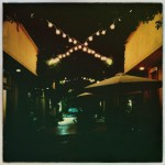 Zephyr Grill & Bar in Livermore