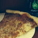 I Love Ny Pizza in Albany