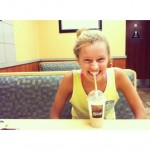 McDonald's in Winona