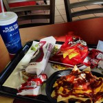 Taco Bell in Tallahassee