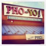 Pho-Yo in Aurora