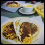 Restaurant Taqueria Chapala No in Austin