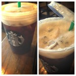 Starbucks Coffee in Knoxville, TN