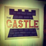 Castle in Sedro-Woolley