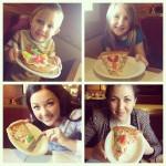Pizza Hut in Ames