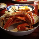 Red Lobster in Northglenn, CO