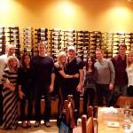 DiVino Wine Studio in Ottawa