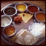 Vatica Indian Vegetarian Cuisine in Marietta