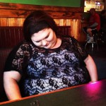 Oddfellas Pub and Eatery in Auburn, WA