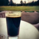 Putter's Restaurant & Lounge At Rolling Hills Golf Course in Bremerton