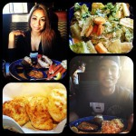 Red Lobster in Vallejo