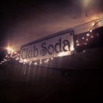 Club Soda, Block Island in New Shoreham