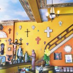La Catedral Cafe & Restaurant in Chicago