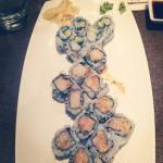 Nova Sushi Bar and Asian Fusion in Mayo