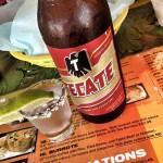 Ramiro's Mexican Restaurant in Woodward