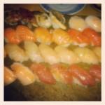 Sushi Yasuda Limited in New York, NY