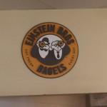 Einstein Bros Bagels in Mesa, AZ