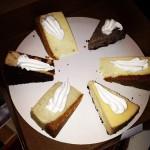 Classic Cheesecakes & Cakes in Atlanta