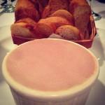 La Provence Restaurant in Lacombe, LA
