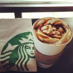 Starbucks Coffee in Fresh Meadows