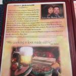 Jack-N-Grill in Denver, CO