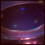 Space Aliens Grill & Bar in Fargo, ND