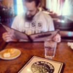 Le Monde Cafe & Deli in Wichita, KS