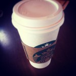 Starbucks Coffee in Kennewick, WA
